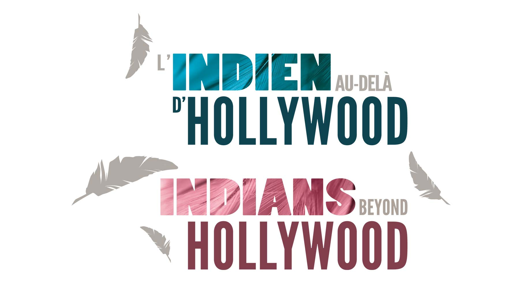 L'Indien au-delà d'Hollywood